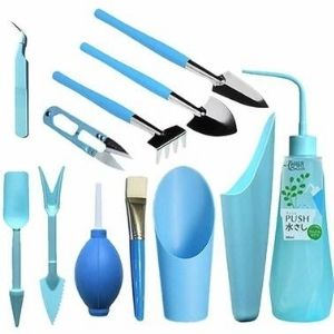 succulent tool kit